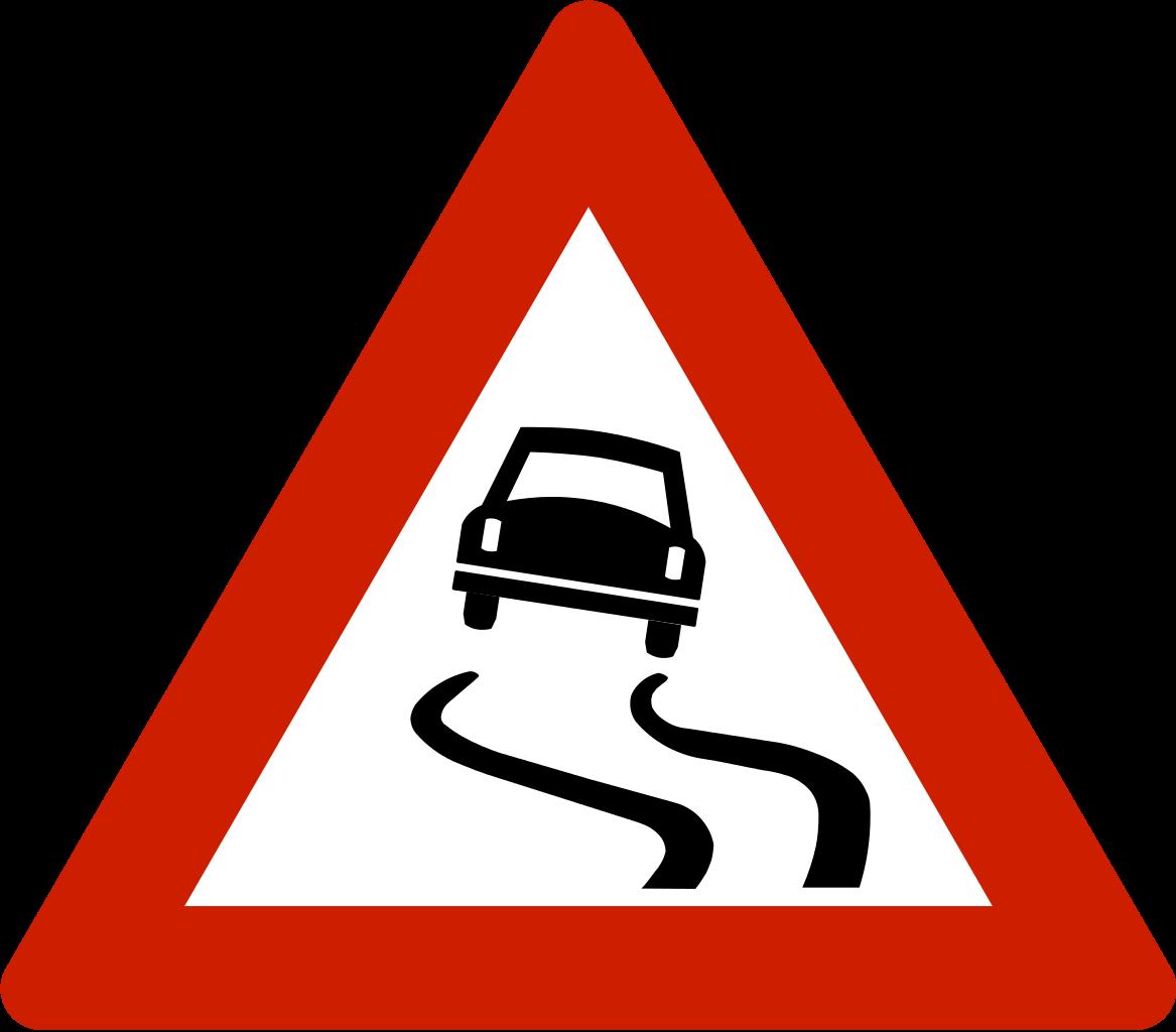 совершенствование навыков вождения